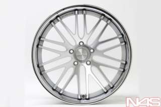 staggered rims wheels 2010 2012 bmw f10 5 series 528 535 550 fitment
