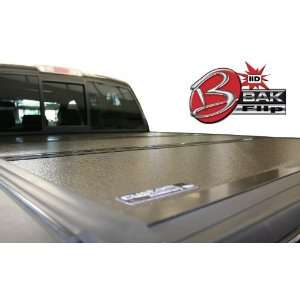 35102T BakFlip HD Hard Folding Truck Bed Tonneau Cover Automotive