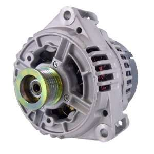 New Alternator for Mercedes Benz CL Class 1998 1999 S Class 1996 1997