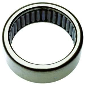 ACDelco B2110 Front Axle Shaft Bearing Assembly