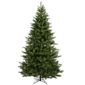 Vickerman 16088   7.5 x 54 Black Hills Spruce 700 Clear