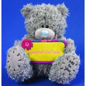 Me to You Tatty Teddy Bear 6(15.24cm) Bear