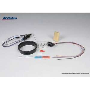 ACDelco SK1061 Fuel Level Sensor Automotive