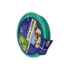 Heavy Duty Premium Hose Garden & Commercial Flexible 5 ply