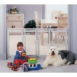 North States Pet Gate 5 NS8649