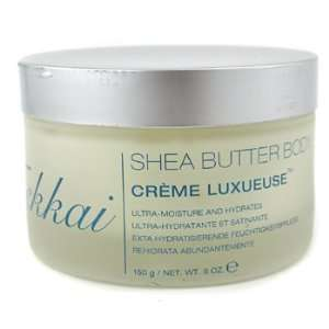 Fekkai Advanced Shea Butter Body Creme Luxueuse 6 oz