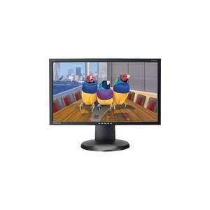 Viewsonic Pro VP2365wb Widescreen LCD Monitor Electronics
