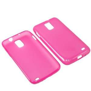 BW TPU Sleeve Gel Cover Skin Case for AT&T Samsung Galaxy