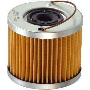 FRAM CS5043 Heavy Duty Oil Filter Automotive