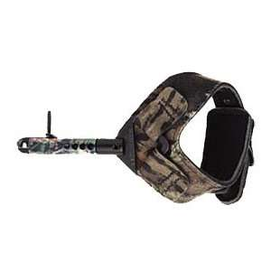 Scott Archery Lil Goose Release Hook/Loop Strap