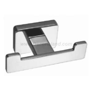 Aquabrass 3508PC Polished Chrome Bathroom Accessories