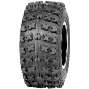 Douglas Wheel Jr MX Tire   Rear   18x7 8 JTRMX 202
