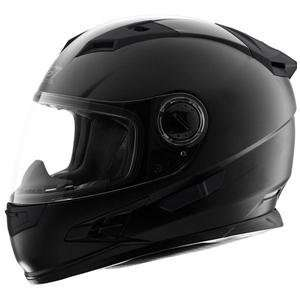 ONeal Racing Latigo Helmet   Medium/Flat Black