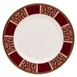 Royal Doulton Tennyson 5 Piece Dinnerware Place Setting, Service for 1