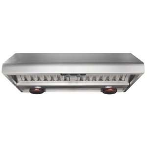 P1036W Air King 36 Professional Range Hood with Heat