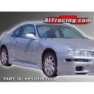 Honda Prelude 92 96 Exterior Parts   Body Kits AIT Racing