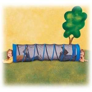 Pacific Play Tents Fun Tube Toys & Games