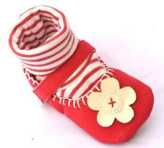 top Mary Jane kids toddler baby girl shoes boots UK size 2 3 4