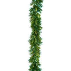 National Tree Company WCH7 50 9B 9 Footx12 Inch Winchester