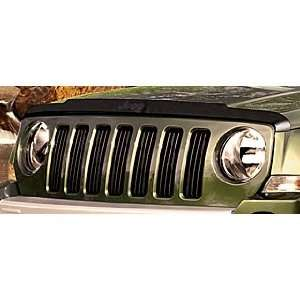 Jeep Patriot Front Air Deflector Automotive