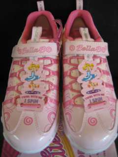 Ballerina Skechers Girls pink, multi colored, black, purple