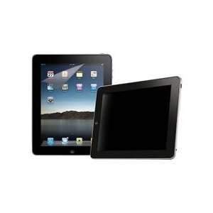 Hipstreet HSIPSCN97 HS iPad Privacy Screen Electronics