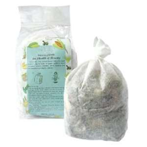 Thai Herbal Body Skin Care 200 gm Beauty