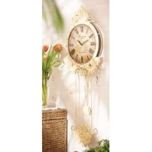 43783 CBK Lighting Clocks Collection lighting Everything