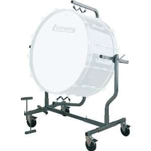 Ludwig Le788 Suspended Bass Drum Stand Musical