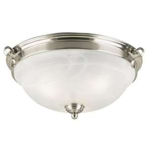 Westinghouse 69214 69214 Flush Mount Ceiling Light Fixture